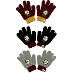 Harry Potter Gloves Set
