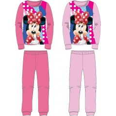 Pajamas Minnie cotton