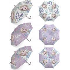 Parapluie Frozen 2 Disney