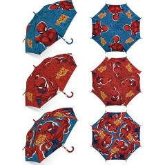 Parapluie Spiderman