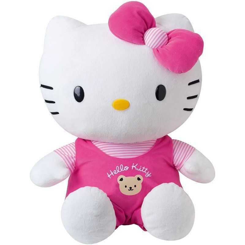 Peluche hello kitty 40 cm