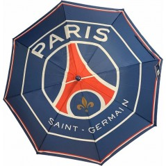 Parapluie Paris Saint-Germain Pour Adulte - PSG -Automatique