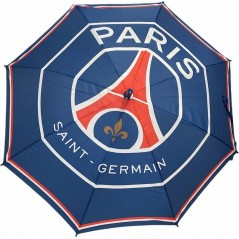 Parapluie Paris Saint-Germain Enfants - PSG - Automatique