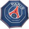 Golf Paris Saint-Germain - PSG - Automatic Umbrella