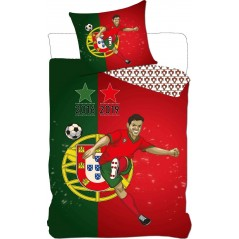 Bedding set Portugal