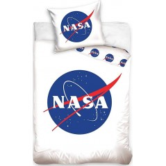 Nasa quilt cover set
