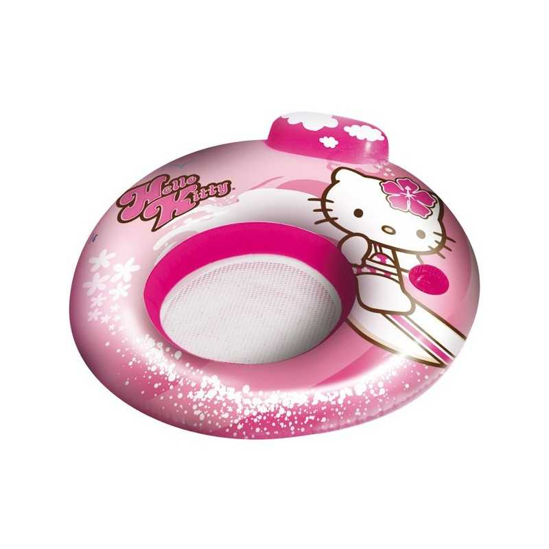 Hello Kitty - Aufblasbarer Stuhl