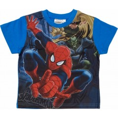 T-shirt Spiderman - 961-024