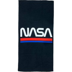 Nasa beach towel or bath towel