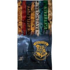 Harry Potter beach towel or bath towel