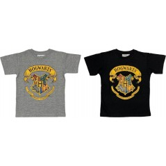 Harry Potter short sleeve t-shirt