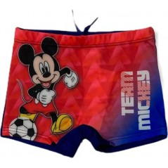 Swimsuit Mickey Disney