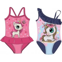 Swimsuit Unicorn