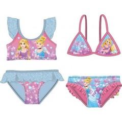 Swimsuit - Bikini - Princess Disney