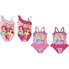 Swimsuit Princess Disney