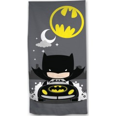 Batman beach towel or bath towel