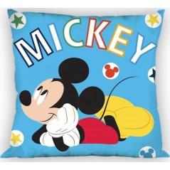 Coussin Mickey Disney