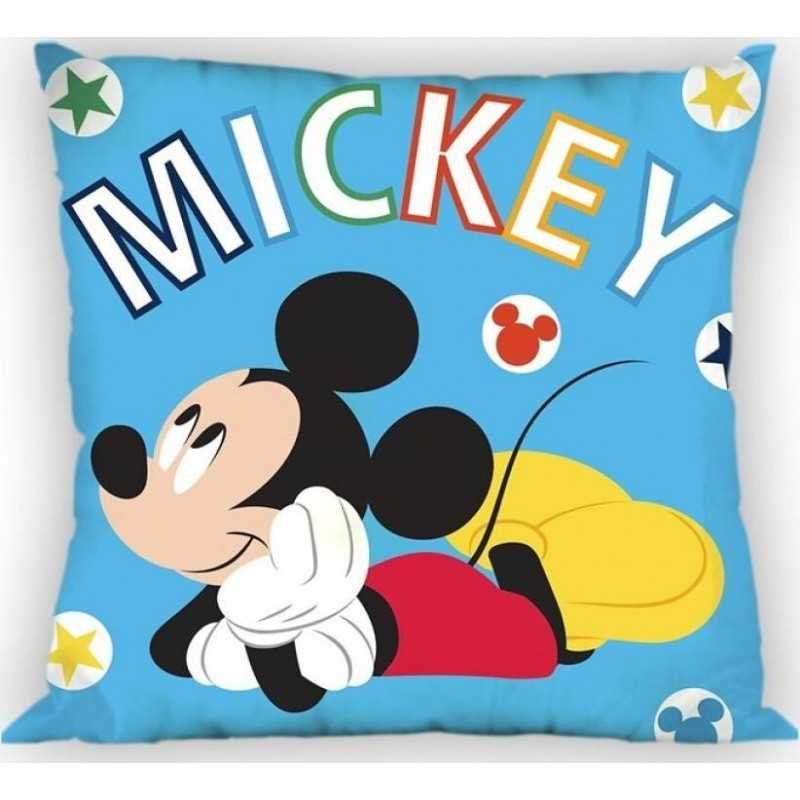 Disney Mickey Kissen