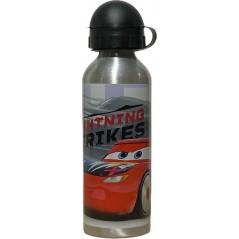 Cars Disney Aluminium Wasserflasche