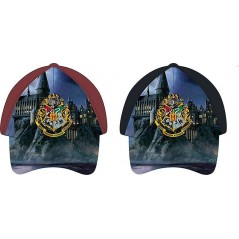 Harry Potter Cap
