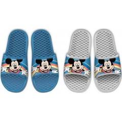 Mickey Disney Sandals