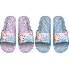 Frozen 2 Disney Sandals