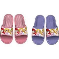Princess Disney Sandals