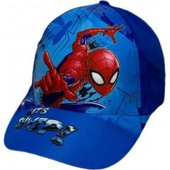 Casquette Spider-man Marvel